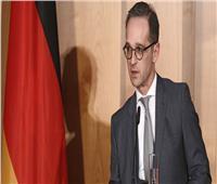 ألمانيا: انسحاب أمريكا من سوريا قد يضرب بالحرب ضد داعش