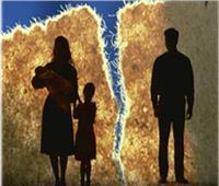 المحرومون من دفء الحياة.. حكايات آباء وأبناء طحنتهم صخرة «أبغض الحلال»