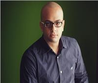 أحمد مراد: الاحتفال بجوائز الدولة أعاد بريق الاحتفاء بالإبداع