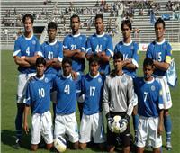 الهند أول المنتخبات وصولا للإمارات استعدادا لكأس آسيا