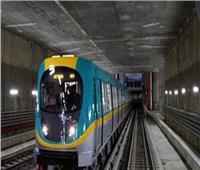 تعرف على تفاصيل انتحار فلسطيني أسفل عجلات مترو الأنفاق