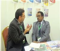 حوار| ممثل منظمة الفاو: التغيرات المناخية الخطر القادم