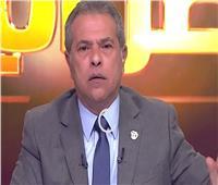 توفيق عكاشة: الإخوان يريدون تدمير الشعوب العربية