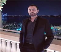 محمد كريم يطرح فكرة تصوير فيلم «جيمس بوند» في الأهرامات