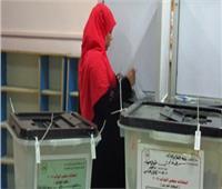 جولة إعادة لحسم مقعد «البرلمان» في العريش