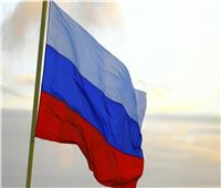 موسكو: مستعدون لتنظيم اجتماع بين فتح وحماس