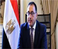 رئيس الوزراء يشيد بحصول الجامعات المصرية على مراكز متقدمة في تصنيف شنغهاي