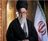 عكاظ : الوضع في طهران ينذر بثورة