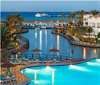 مشروعات سياحية وثقافية في البحر الأحمر لجذب المزيد من السياح