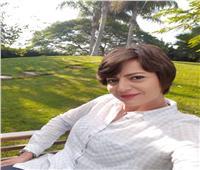 هبة عبد الغني تخوض السباق الرمضاني 2019 بـ«لمس أكتاف»