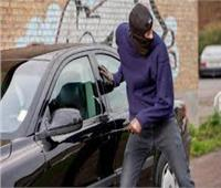 ضبط تشكيل عصابي لسرقة السيارات بالقليوبية