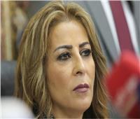 الأردن: واجهنا حصارا اقتصاديا غير معلن منذ عام 2008