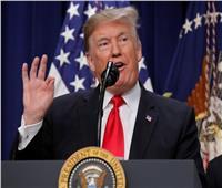 أمريكا توافق على تمديد إعفاء للعراق من عقوبات إيران