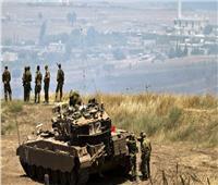 القوات الإسرائيلية تقتل صبيا فلسطينيا من غزة خلال احتجاج