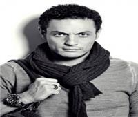 محمد علي يشارك في بطولة الفيلم العالمي «الفرعون المصري»