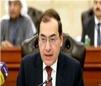 وزير البترول يكشف تفاصيل بروتوكول التعاون مع وزارة قطاع الأعمال