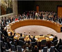 مجلس الأمن يوافق على نشر فريق لمراقبة الهدنة في اليمن