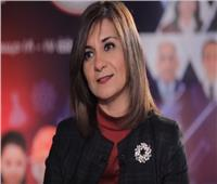 «مكرم»: «مصر تستطيع» يصلح مشروع قومي للدولة