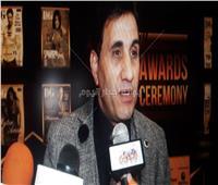 أحمد شيبة يفجر مفاجأتين لجمهوره