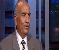 فيديو| خبير عسكري: نجاح الجيش في سيناء شعر به العالم كله