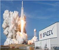 «سبيس إكس» تؤجل للمرة الثالثة إطلاق قمر صناعي متطور