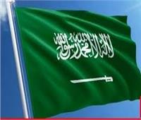 «السعودية» تؤيد قيام ألبانيا بطرد دبلوماسيين إيرانيين