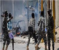 5 قتلى في انفجاران وسط العاصمة الصومالية مقديشو