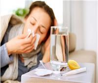 تعرف على «حساسية الأنف» أعراضها وطرق الوقاية منها