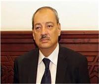 النائب العام يحيل 13 متهما بـ«صوامع القمح» للجنايات