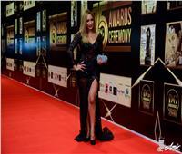 شاهد  نهى عادل: فستاني لا يُشبه رانيا يوسف.. والفنان حر في اختياراته