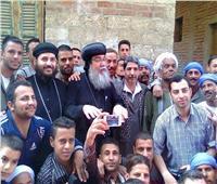 في قرية «الإسماعيلية».. مسلمون يتبرعون بقطعة أرض لـ«كنيسة» بالمنيا