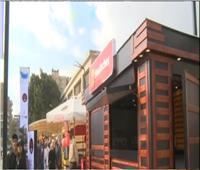 «تحيا مصر»: 75% ممن يتم اختيارهم لـ«مشروع 306» سيكون إلكترونيا دون تدخل
