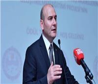 تركيا: 300 ألف سوري عادوا إلى بلادهم