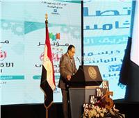 بالفيديو.. رئيس الوزراء: «مؤتمر أخبار اليوم» يرتكز على أهم قضية اقتصادية
