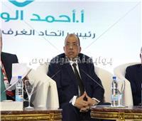 فيديو| وزير التنمية المحلية:فساد المحليات مسئولية مشتركة بين المواطن والموظف