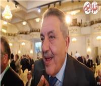 أحمد الوكيل: دخول الدولة في منافسة مع القطاع الخاص يضر بالاستثمار