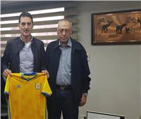 رئيس الإسماعيلي يضاعف المكافأت للاعبين بعد التأهل لدوري المجموعات