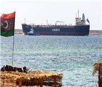 منظمة خيرية إسبانية تنقذ 311 مهاجرًا قبالة سواحل ليبيا