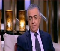 الأعلى للثقافة: مصر منحت 1353 جائزة من جوائز الدولة على مدار 60 عاما