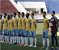 الإسماعيلي مهاجمًا اتحاد الكرة: «الأهلي اتأجله نص دوري»