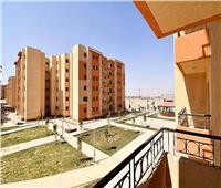 """""""الإسكان"""":الانتهاء من تنفيذ379مشروعاً خدمياً بالإسكان الاجتماعى بالمدن الجديدة"""