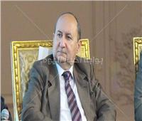 وزير الصناعة: نستهدف ١٢ دولة أفريقية لتصدير المنتجات المصرية إليها