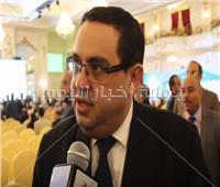 فيديو..رئيس هيئة الاستثمار: مؤتمر أخبار اليوم الاقتصادي يتسم بالمصداقية