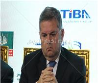 وزير قطاع الأعمال: لدينا 3 شركات تعمل بالتجارة الخارجية