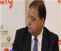 سعيد عبد الله: التأجيل وراء مشاكل صناعة الغزل والنسيج في المحلة
