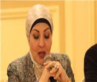 «أبو السعد»: مقترح قانون المشروعات الصغيرة والمتوسطة يحل مشاكل القطاع بالكامل