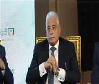 فيديو| محافظ جنوب سيناء: 58 شركة تقدمت لإنشاء مصانع في «أبو زنيمة»
