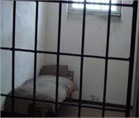 السجن 15 عاما لمحام وشقيقه قتلا عاطلا بسبب خلافات الجيرة