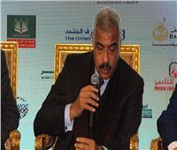 هشام طلعت: القطاع الخاص لا يقوم بدوره في التنمية