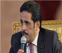 «رئيس مستثمري مطروح» يطالب القطاع المصرفي بدعم الوحدات الـ90 متر